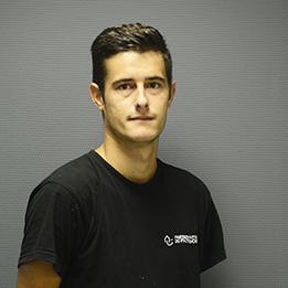 Alex Verissimo