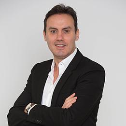 André Picard