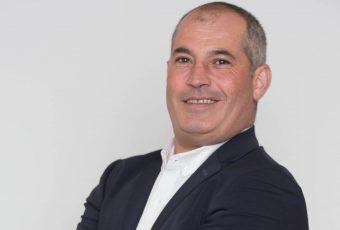 Antonio-Silva-Neto-Directeur-Général-Technique