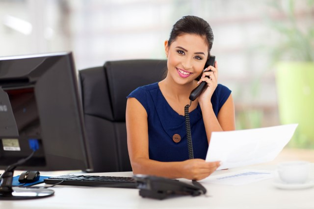 Assistante-administrative-comptable
