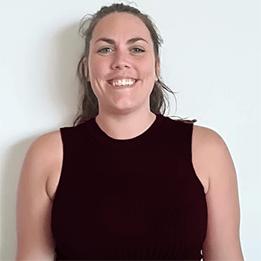 Carla Dubois