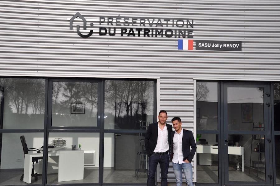 PPF Orléans