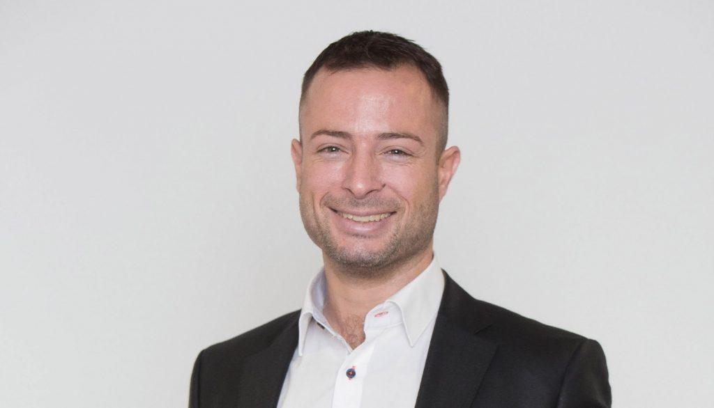 Gwenaël-Vaillant-Directeur-Général-Achats