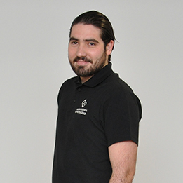 Maxime Valta