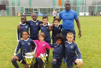 Naoned-cup-Paris-FC