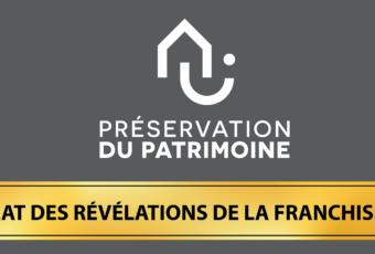 Révélations-de-la-Franchise-2018-2