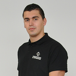 Serge Saez