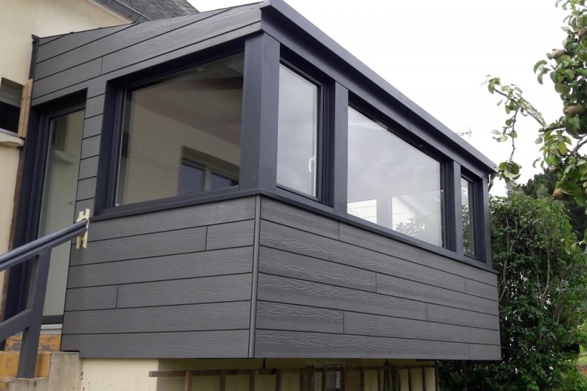 bardage isolation ext rieure pr servation du patrimoine. Black Bedroom Furniture Sets. Home Design Ideas