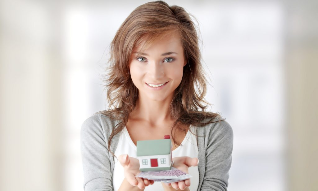 credit-impot-pour-renovation-energetique