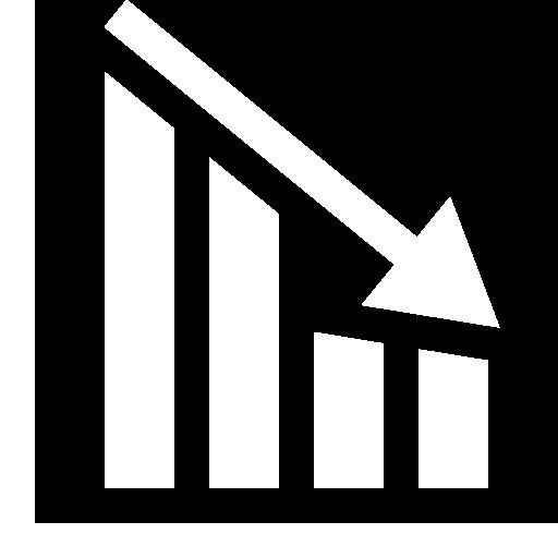 Eco prêt à taux zéro