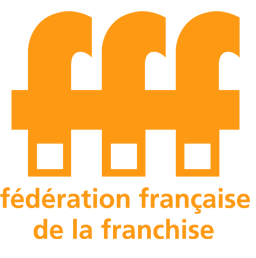 federation-francaise-franchise