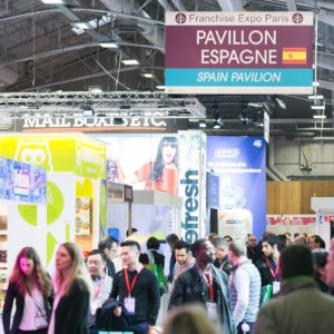 franchise-expo-paris