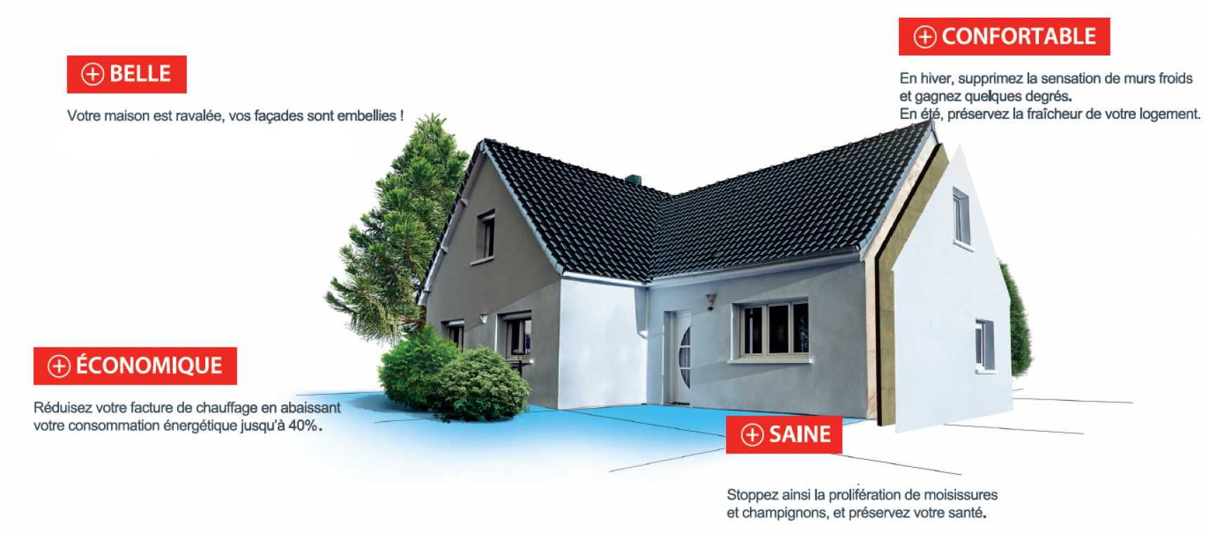maison-ite-ppf