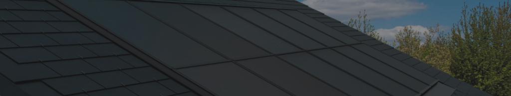 Panneau solaire aérovoltaïque