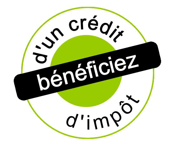 ppf-credit-impot-tva