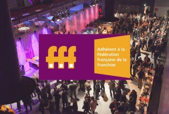 ppf-fff-franchise