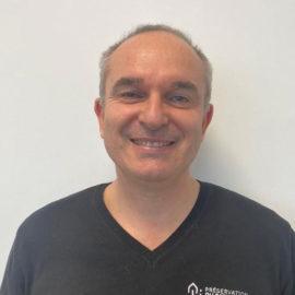 Christophe Iglesias