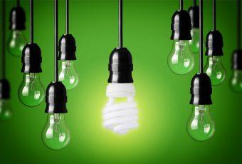 Economies d'énergie