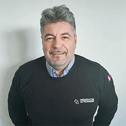 Angelo Rauseo