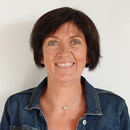 Aurélie Chapelais