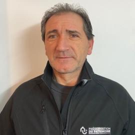José Correia De Sousa