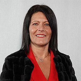 Marylise Guillon