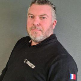 Mickael Didier