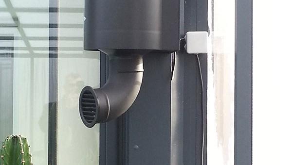 711, 711, Ventilation positive VPH, PPF-Ventilation-1.jpg, https://www.preservationdupatrimoine.fr/wp-content/uploads/PPF-Ventilation-1.jpg, Ventilation positive, 9, , , ppf-ventilation-1, 2016-10-31 13:48:46, 2018-06-06 09:42:30, image/jpeg, image, https://www.preservationdupatrimoine.fr/wp-includes/images/media/default.png, 600, 340, Array
