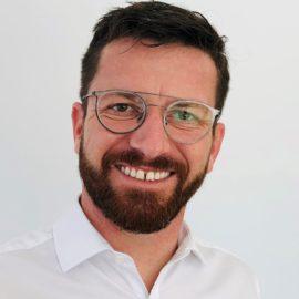 Stéphane Gallois