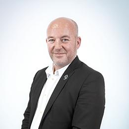 Arnaud Gaulupeau