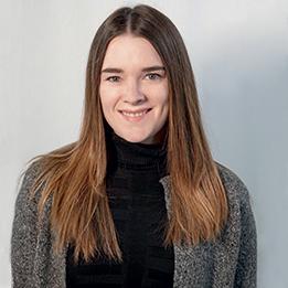 Charlotte Brochard