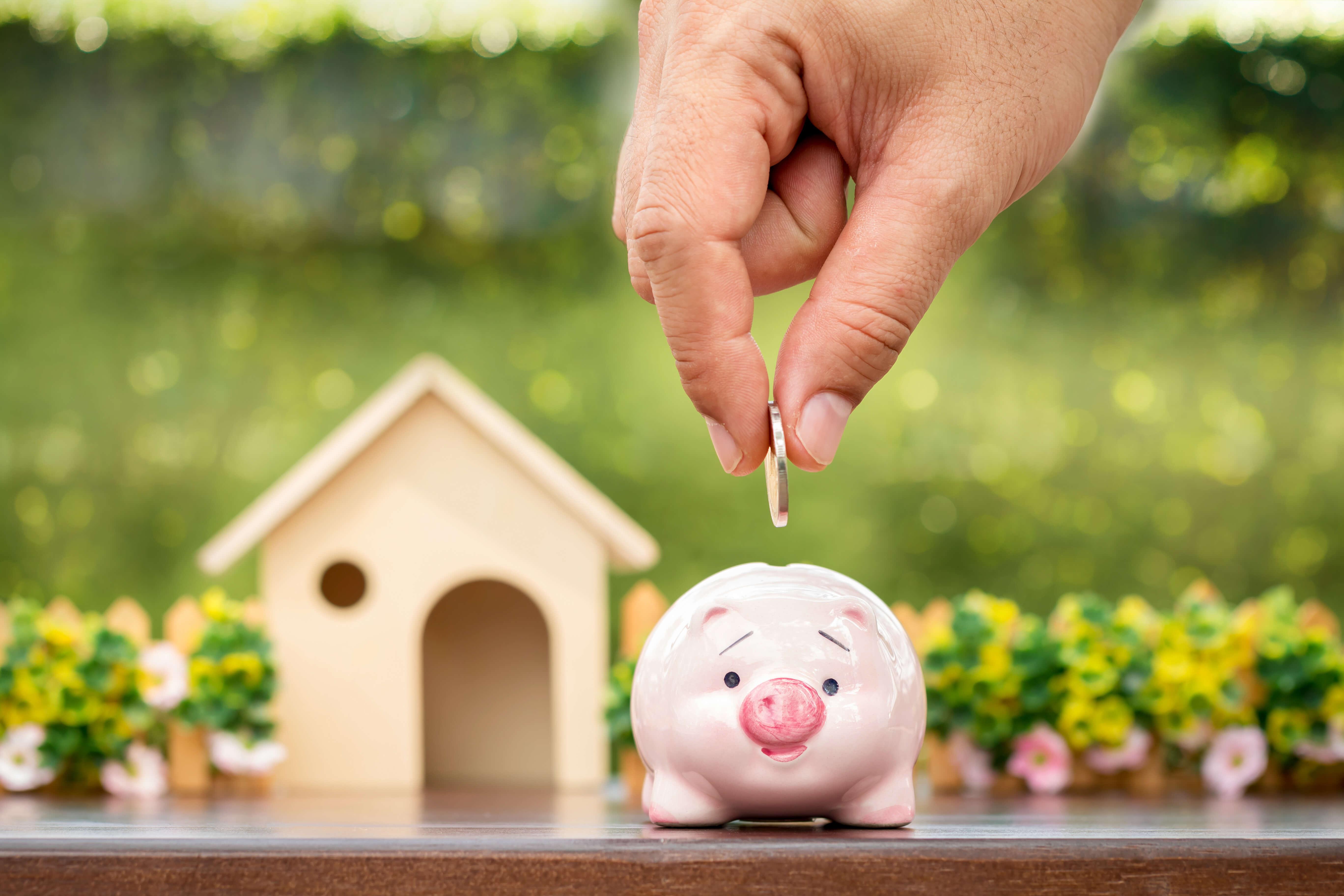 Illustration crédit d'impôts CITE