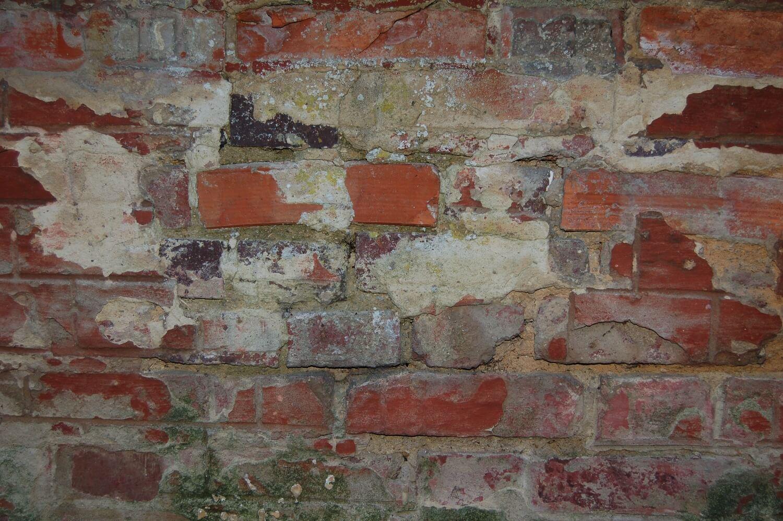 Peindre Un Mur De Brique ravalement de façade brique : comment procéder ?