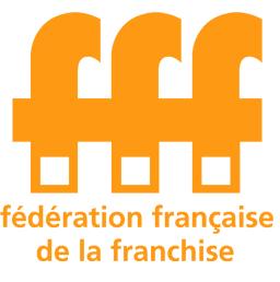 federation-francaise-franchise
