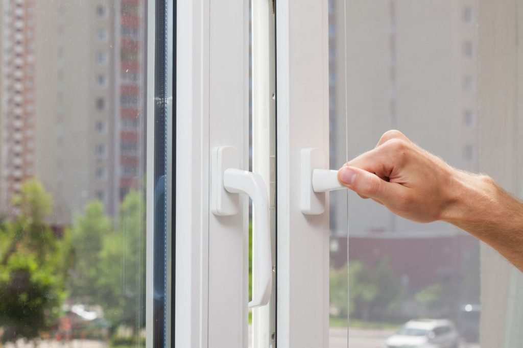 Rénovation Quelles Fenêtres Choisir Pour Votre Confort Et Isolation