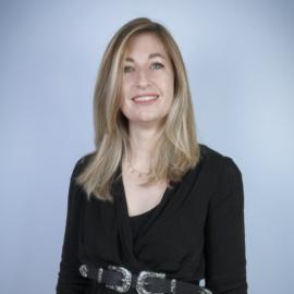 Julie Visonneau