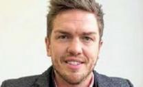 Julien Rodriguez, gérant de Préservation du Patrimoine Poitiers