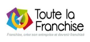 Logo Toute la Franchise