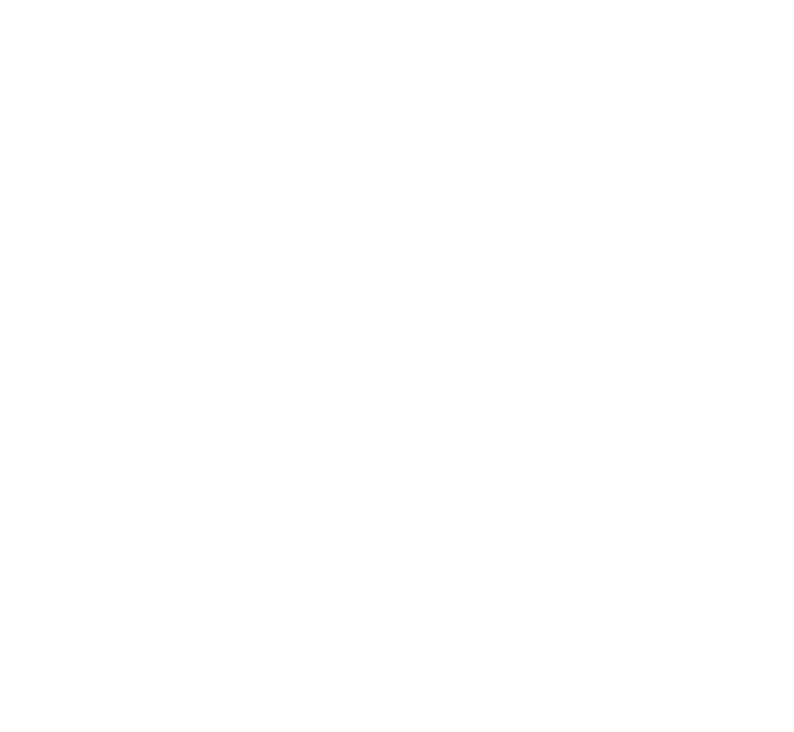horloge illustrant l'installation d'une douche sécurisée en 24 heures